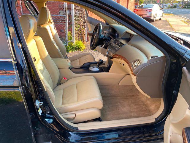 2010 Honda Accord EX-L New Brunswick, New Jersey 10