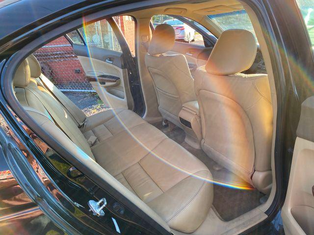2010 Honda Accord EX-L New Brunswick, New Jersey 12