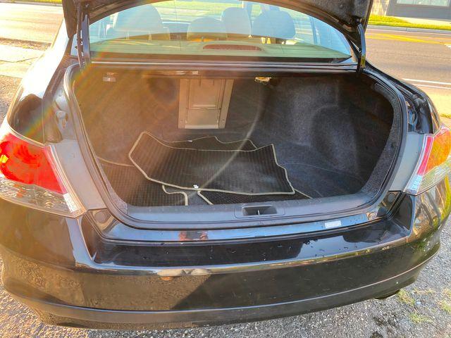 2010 Honda Accord EX-L New Brunswick, New Jersey 7