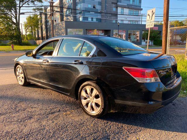 2010 Honda Accord EX-L New Brunswick, New Jersey 3