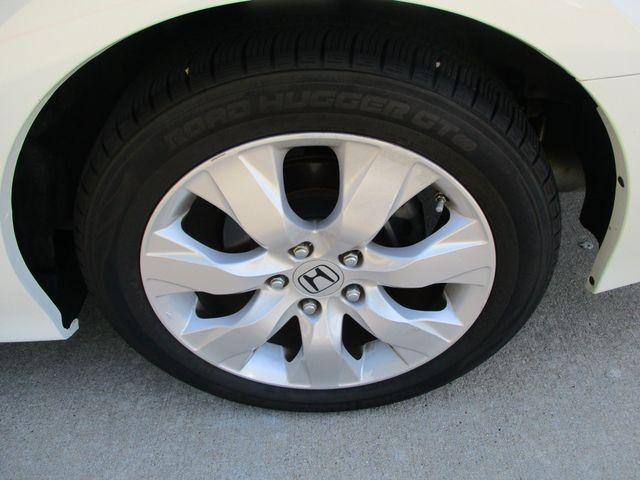 2010 Honda Accord EX-L Local Car Clean Car Fax in Plano Texas, 75074