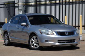 2010 Honda Accord EX*  | Plano, TX | Carrick's Autos in Plano TX
