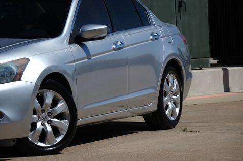 2010 Honda Accord EX*  | Plano, TX | Carrick's Autos in Plano, TX