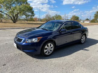 2010 Honda Accord EX-L in San Antonio, TX 78237