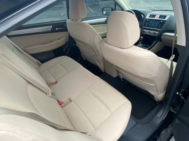 2010 Honda Accord EX in San Antonio, TX 78233