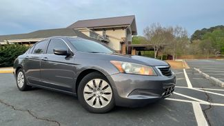 2010 Honda Accord LX in Suwanee, GA 30024