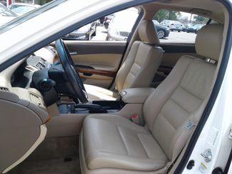 2010 Honda Accord EX-L  city Virginia  Select Automotive (VA)  in Virginia Beach, Virginia