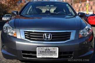 2010 Honda Accord Sdn LX 4dr I4 Auto LX Waterbury, Connecticut 7