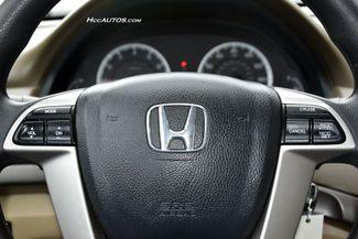 2010 Honda Accord LX Waterbury, Connecticut 18