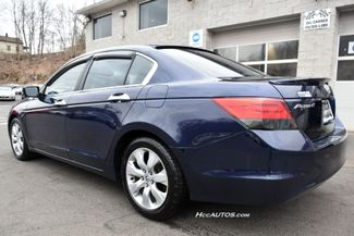 2010 Honda Accord EX-L Waterbury, Connecticut 3