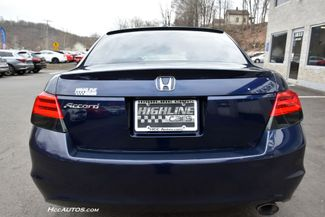 2010 Honda Accord EX-L Waterbury, Connecticut 4