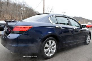 2010 Honda Accord EX-L Waterbury, Connecticut 5