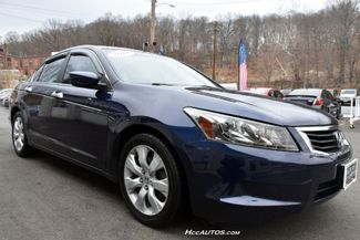 2010 Honda Accord EX-L Waterbury, Connecticut 7
