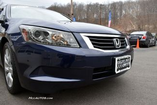 2010 Honda Accord EX-L Waterbury, Connecticut 9