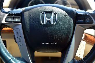 2010 Honda Accord EX-L Waterbury, Connecticut 24