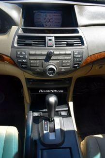 2010 Honda Accord EX-L Waterbury, Connecticut 31