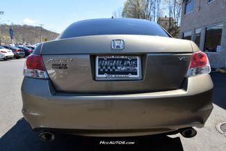 2010 Honda Accord EX-L Waterbury, Connecticut 6