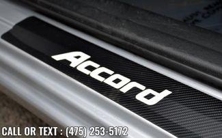2010 Honda Accord EX Waterbury, Connecticut 13