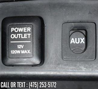 2010 Honda Accord EX Waterbury, Connecticut 18
