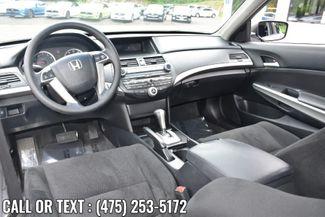 2010 Honda Accord EX Waterbury, Connecticut 8