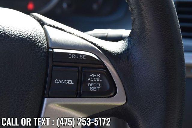 2010 Honda Accord EX-L Waterbury, Connecticut 17