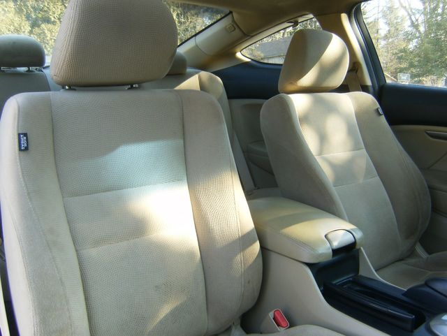 2010 Honda Accord EX in West Chester, PA 19382