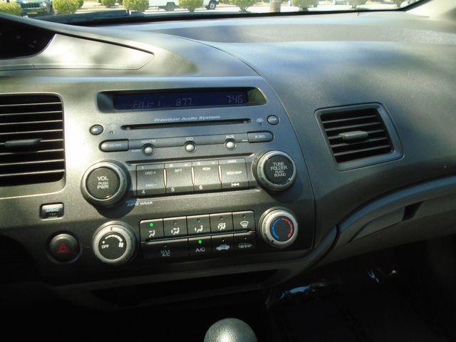 2010 Honda Civic EX-L in Alpharetta, GA 30004