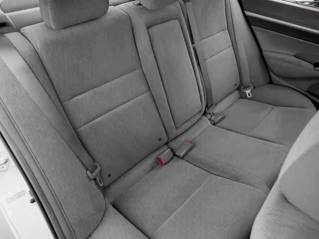 2010 Honda Civic EX Burbank, CA 15