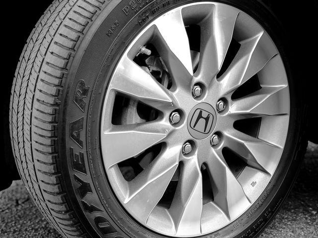 2010 Honda Civic EX Burbank, CA 22