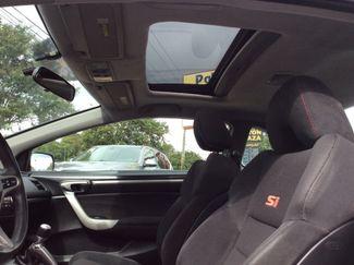 2010 Honda Civic Si  city NC  Palace Auto Sales   in Charlotte, NC
