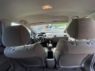 2010 Honda Civic DX-VP  city NC  Palace Auto Sales   in Charlotte, NC