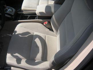 2010 Honda Civic Hybrid Chesterfield, Missouri 10