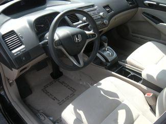 2010 Honda Civic Hybrid Chesterfield, Missouri 11
