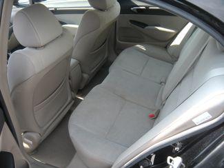 2010 Honda Civic Hybrid Chesterfield, Missouri 12