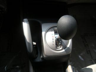 2010 Honda Civic Hybrid Chesterfield, Missouri 16