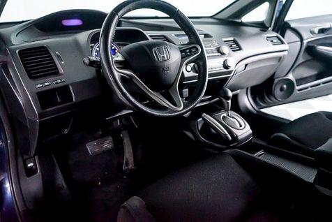 2010 Honda Civic LX-S in Dallas, TX