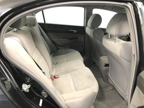 2010 Honda Civic *Affordable Payments*   The Auto Cave in Dallas, TX