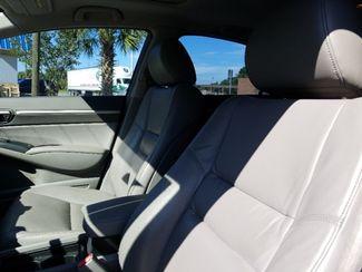 2010 Honda Civic EX-L Dunnellon, FL 10