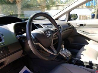 2010 Honda Civic EX-L Dunnellon, FL 11