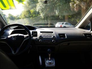 2010 Honda Civic EX-L Dunnellon, FL 12