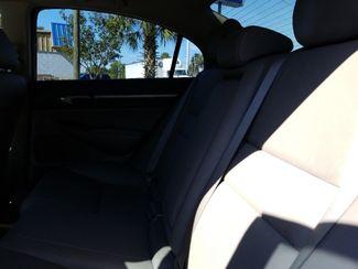 2010 Honda Civic EX-L Dunnellon, FL 15