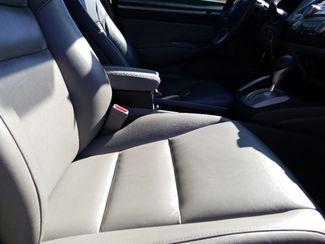 2010 Honda Civic EX-L Dunnellon, FL 18