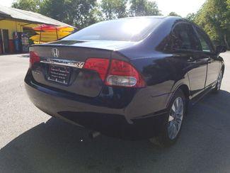 2010 Honda Civic EX-L Dunnellon, FL 2