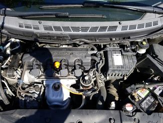 2010 Honda Civic EX-L Dunnellon, FL 25