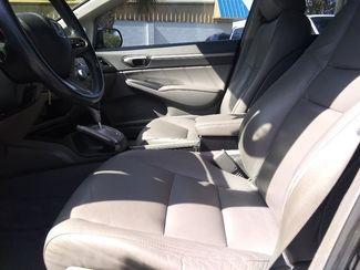 2010 Honda Civic EX-L Dunnellon, FL 9