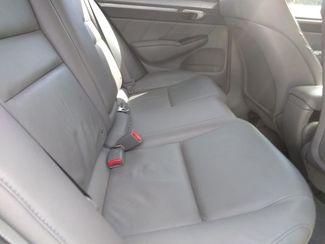 2010 Honda Civic EX-L Dunnellon, FL 20