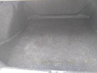 2010 Honda Civic EX-L Dunnellon, FL 21