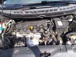 2010 Honda Civic EX-L Dunnellon, FL 22