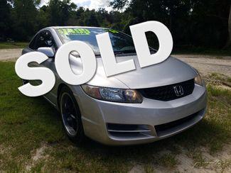 2010 Honda Civic EX Dunnellon, FL