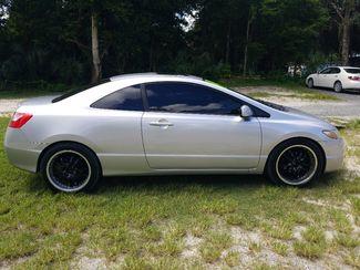 2010 Honda Civic EX Dunnellon, FL 1